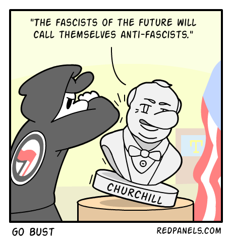 [Image: antifa-churchill-comic.png]
