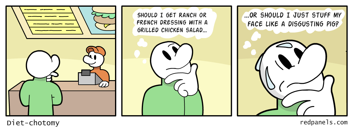 [Image: dieting-comic.png]