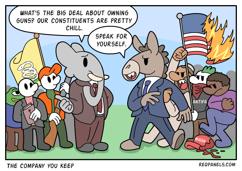 [Image: gun-rights-comic.png]