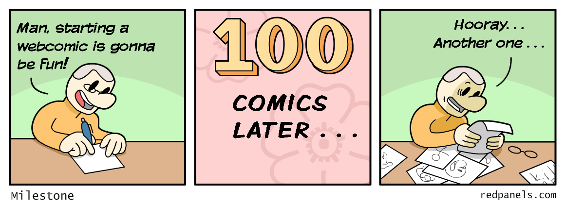 100 comics milestone comic